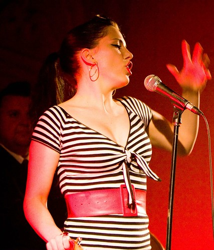 Love Tattoo Imelda May: Tattoo Pictures Online