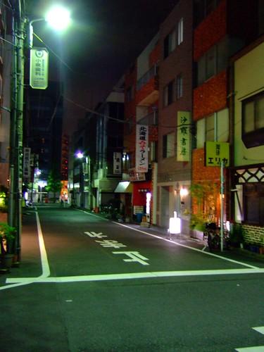 日本 013