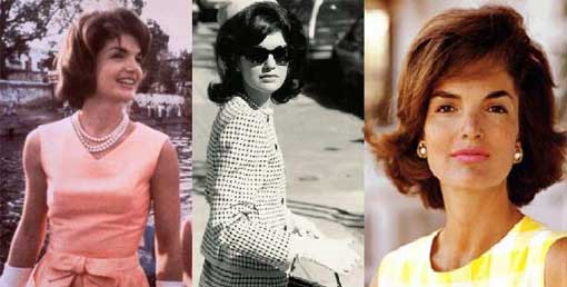 Jackie-Kennedy-Collective.jpg