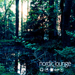 Nordic Lounge Collection