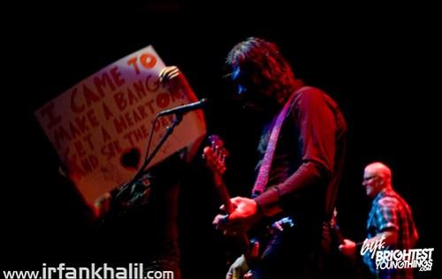 20081119 - 930 Club - Eagles Of Death Metal - 4775 crop web