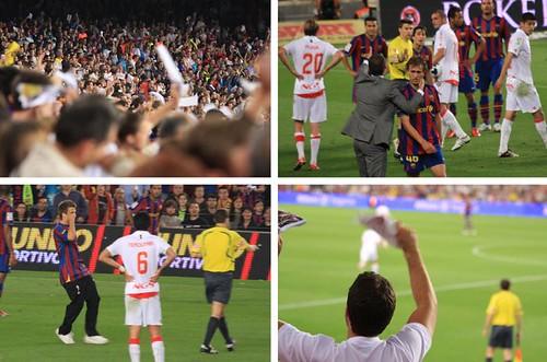 Fiesta Blaugrana 24-mayo-2009 (19)