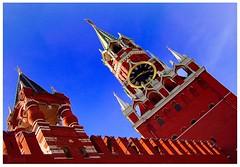 Kreml`