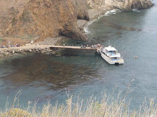 Santa Cruz Island 01