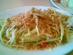 SP Chicken Rice Shop 6