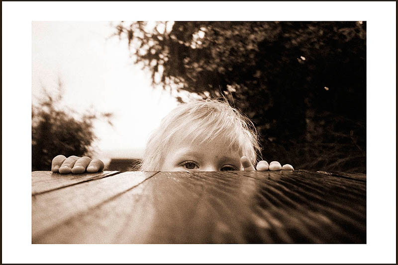 foto borut Peterlin 01