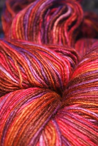 Wool 49/365