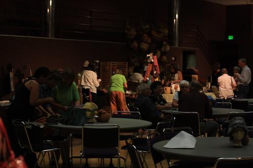 KnitWear Extravaganza 2009