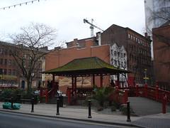 Manchester 031 (2)