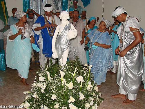 Pai Gilmar-Iemanjá 2008 11 por você.