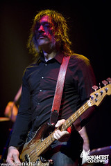 20081119 - 930 Club - Eagles Of Death Metal - 5046 web