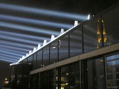 ffm luminale 2008 (02)