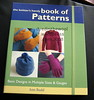 handy book patterns cover