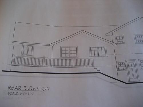 blueprints 019