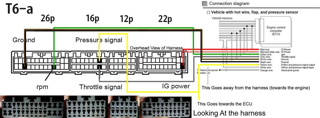 toyota soarer 1jz wiring diagram printable human anatomy glands really lost