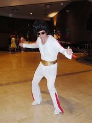 Elvis the DJ -- PA040619