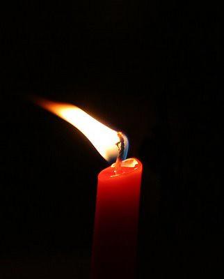 candela da te.