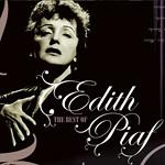 Édith Piaf - The Best of Édith Piaf