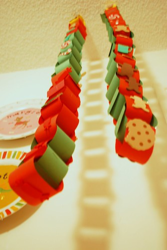 advent chains