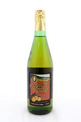Westcott Bay Orchards Medium Sweet Cider