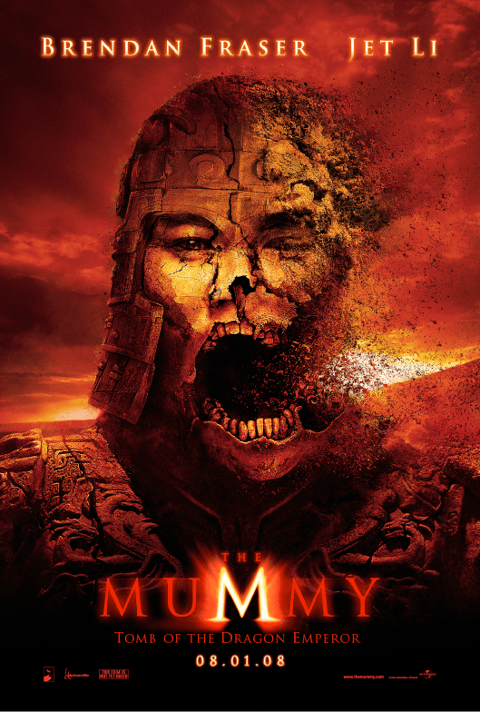themummy_poster.png