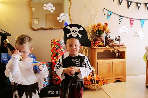 Halloween-WIlliam's Birthday 2008 116 copy by you.