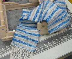 ttscarf