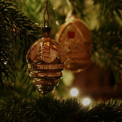 Weihnacht08 1_2008 12 20_7226