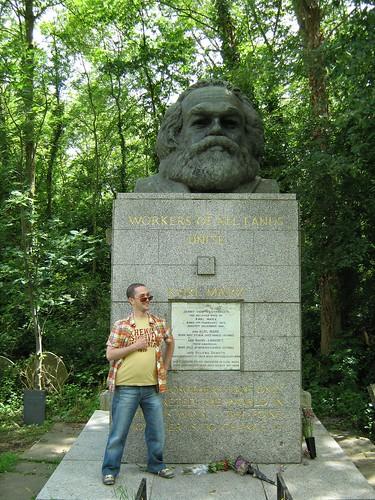 comrade kiki