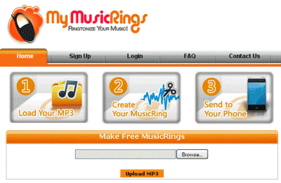 mymusicrings