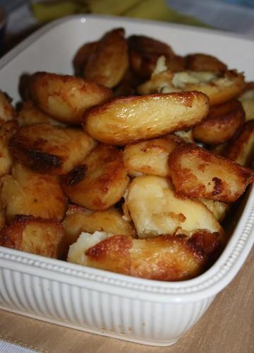 肥肉土豆土豆