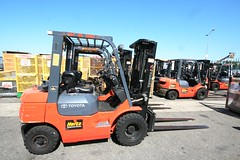 Forklifts IMG_0740