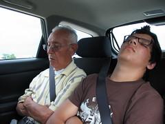Rob and Tina Trip 064