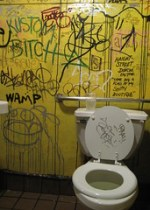 bathroom2 - haight-ashbury