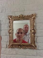 Reinfeldt-kloner