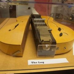 Gibson Les Paul 3 Pickup Wiring Diagram Rule Bilge Pump Float Switch