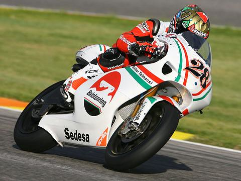 1712-dorsales-motogp-3 by you.