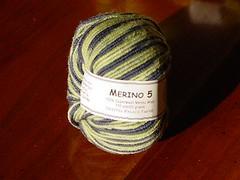 Merino 5
