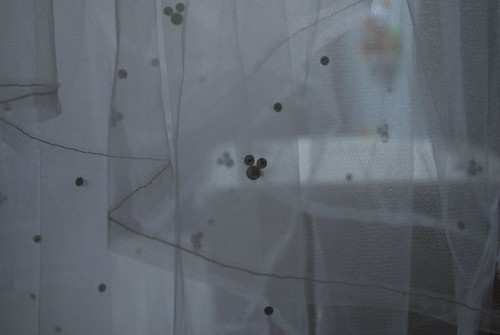 My Veil