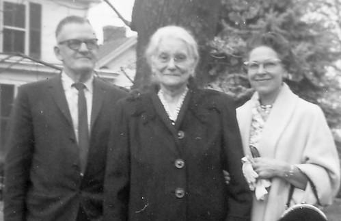 Dad, Grandmom, and Mom2 c.jpg
