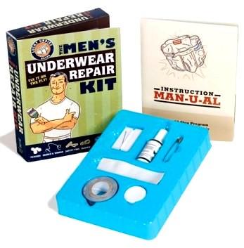 underwear-a