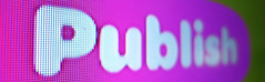 publish #01