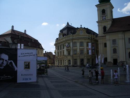 Romania 2007 (10) 007