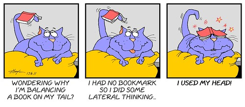 CatnipComic070_Colour