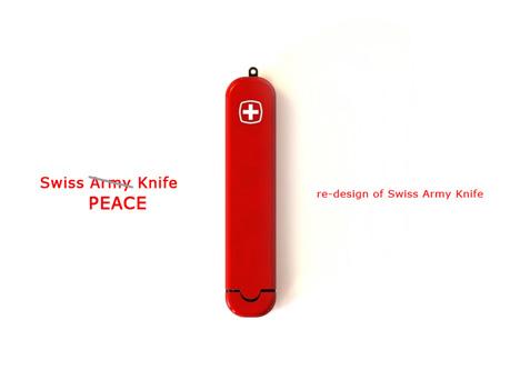 peace_knife