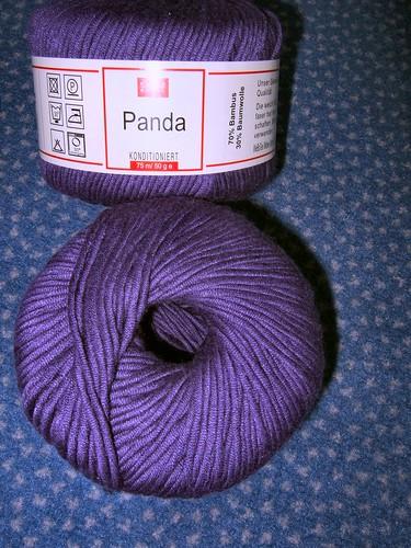 Wolle Rödel Panda 18482 (14)