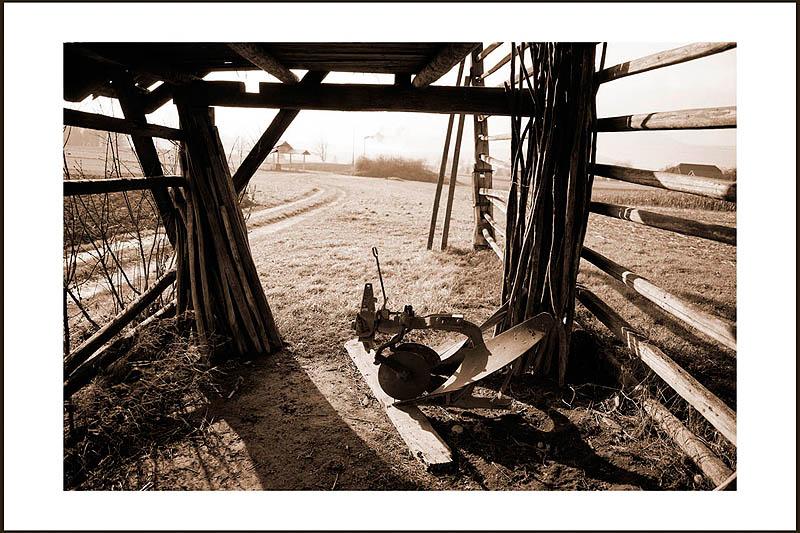 6x9 landscape foto borut Peterlin16