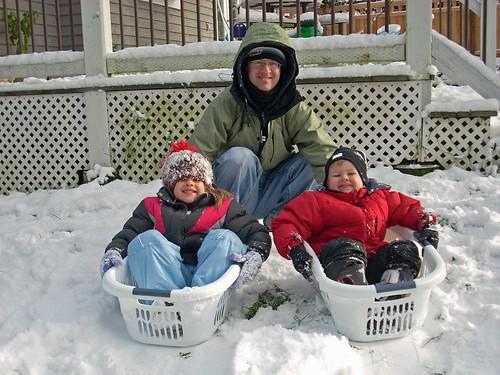 bolt-and-snow-play-018