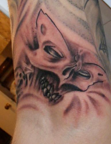 tattoo artists. tattoo finder