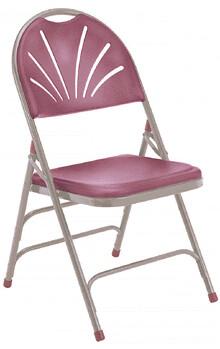 foldingchair foldingchairs